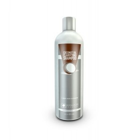 COCONUT OIL CLARIFYING SHAMPOO 946ML
