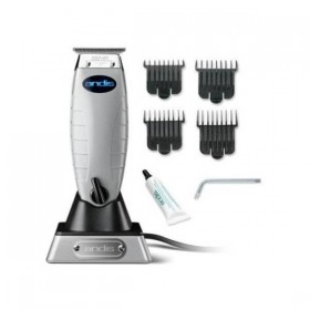 ANDIS MAQUINA RETOQUE CORDLESS T-OUTLINER