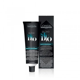 BLOND STUDIO LIGHTENING CREAM 90ML