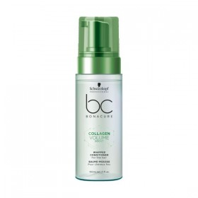 BC COLLAGEN VOLUME BOOST ACOND. CREMOSO EN ESPUMA 150ML NUEVO FORMATO