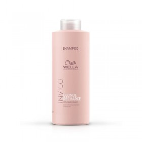 VOLUME BEACH ENVY SHAMPOO 1000ML