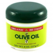 OLIVE OIL CREME HAIR DRESS EXTRA RICH FOR DRY 170GR