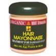 HAIR MAYONES MASCARILLA  227 GRS