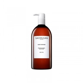HAIR REPAIR 1000 ML