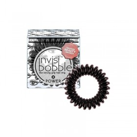 COLETERO INVISIBOBBLE POWER BC LUSCIOUS LASHES