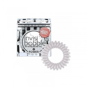 COLETERO INVISIBOBBLE POWER BC SMOKEY EYE