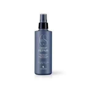 DEEP REPAIR FINISH 200ML