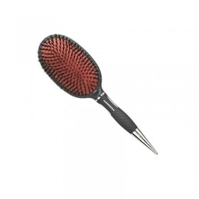 OVAL CUSHION BRUSH (KS01)