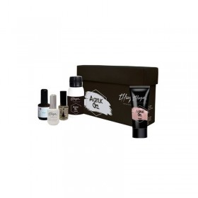KIT ACRYLIC GEL INICIO