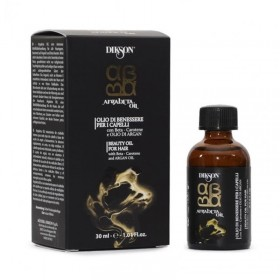 ARGABETA OIL 30 ML.