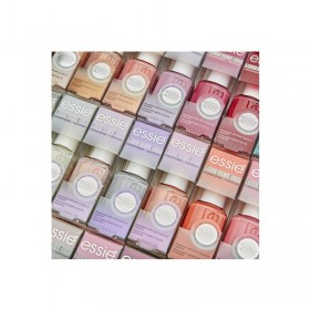 ESSIE TREAT LOVE & COLOR 13,5ML
