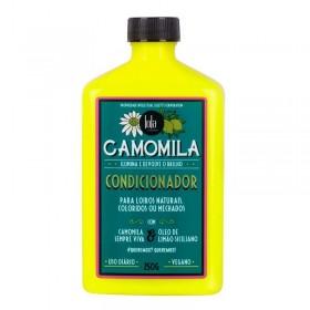 CAMOMILA CONDICIONADOR 250ML
