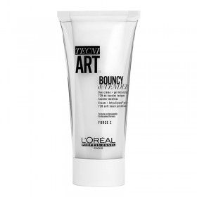 TECNI ART BOUNCY & TENDER 150ML - NUEVO FORMATO