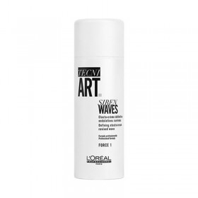 TECNI ART SIREN WAVES 150ML - NUEVO FORMATO