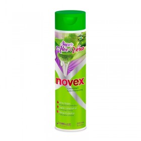 ALOE VERA CONDITIONER 300ML