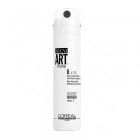 TECNI ART 6-FIX PURE 250ML - NUEVO FORMATO