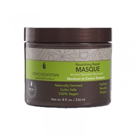 NOURISHING REPAIR MASCARILLA 230 ML - PRO VEGAN