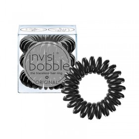 COLETERO INVISIBOBBLE ORIGINAL TRUE BLACK