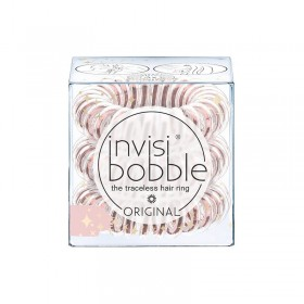 COLETERO INVISIBOBBLE ORIGINAL YOU ARE ON MY WISHLIST