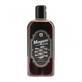 MORGAN'S GROOMING HAIR TONIC 250ML