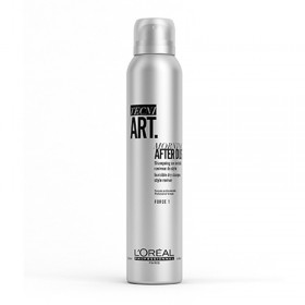 TECNI ART MORNING AFTER DUST 200ML - NUEVO FORMATO