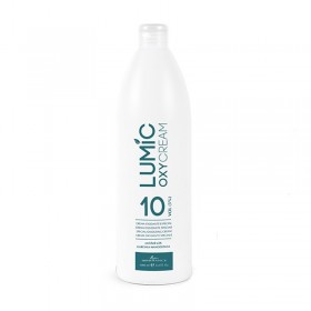 LUMIC OXYCREAM 10VOL 1L