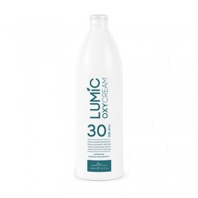 LUMIC OXYCREAM 30VOL 1L