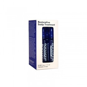 RESTORATIVE SCALP TREATMENT 11ML