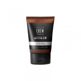 ACUMEN AFTER SHAVE COOLING LOTION 100ML