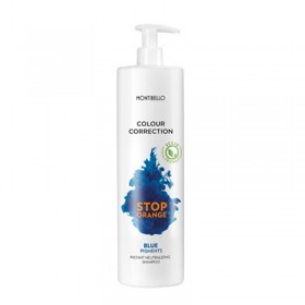 COLOUR CORRECTION STOP ORANGE BLUE PIGMENTS 1000ML