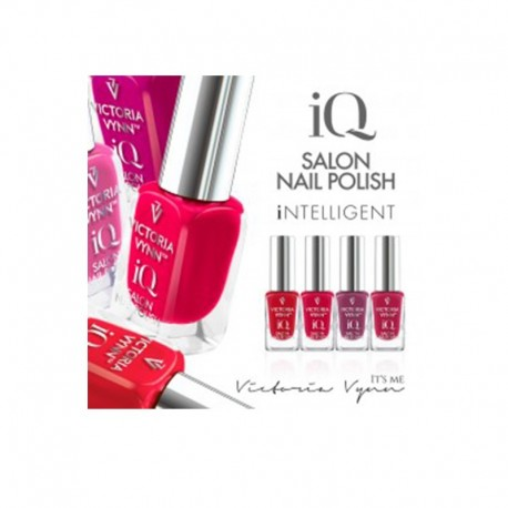 NAIL POLISH IQ 9ML