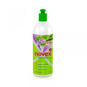 ALOE VERA LEAVE-IN CONDITIONER 500ML