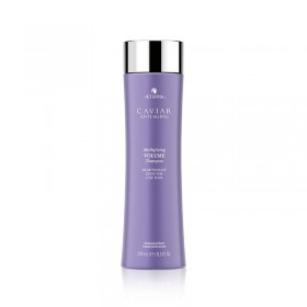 CAVIAR MULTIPLYING VOLUME SHAMPOO 250ML