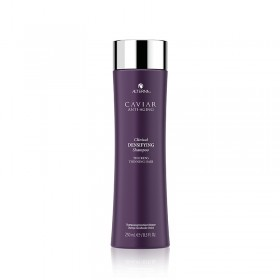 CAVIAR CLINICAL DENSIFYING SHAMPOO 250ML