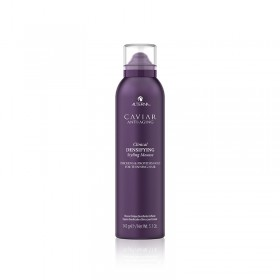 CAVIAR CLINICAL DENSIFYING STYLING MOUSSE 145ML