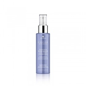 CAVIAR RESTRUCTURING BOND REPAIR LEAVE-IN HEAT PROTECTION SPRAY  125ML