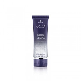 CAVIAR REPLENISHING MOISTURE LEAVE-IN SMOOTHING GELEE  100ML