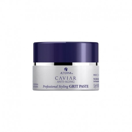 CAVIAR PROFESSIONAL STYLING GRIT PASTE 50G