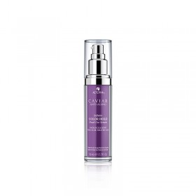 CAVIAR INFINITE COLOR HOLD DUAL-USE SERUM 50ML