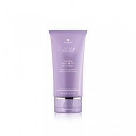 CAVIAR SMOOTHING ANTI-FRIZZ BLOWOUT BUTTER 150ML