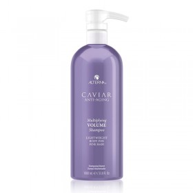 CAVIAR MULTIPLYING VOLUME SHAMPOO BACK BAR 1000ML