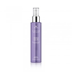 CAVIAR MULTIPLYING VOLUME STYLING MIST  147ML