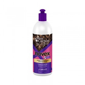 MY CURLS SOFT LEAVE IN 500ML