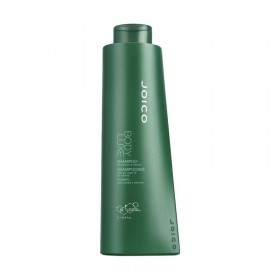 BODY LUXE SHAMPOO 1000ML