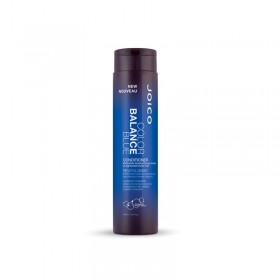 COLOR BALANCE BLUE CONDITIONER 300ML