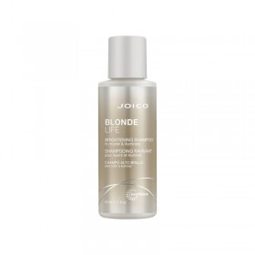 BLONDE LIFE BRIGHTENING SHAMPOO 50ML