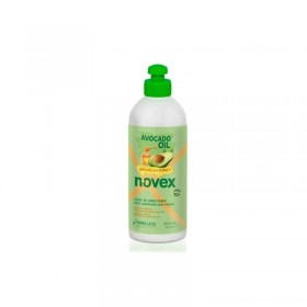 AVOCADO OIL LEAVE-IN CONDITIONER 300ML
