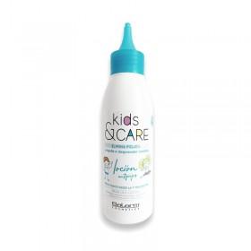 KIDS & CARE LOCION ANTIPIOJOS 100ML