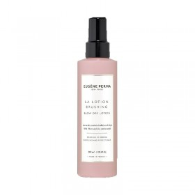BLOW DRY LOTION 200ML