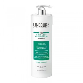 CHAMPU HAIR LOSS PREVENTION LINECURE 1000ML